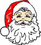 Holiday Celebration / Lions Books & More