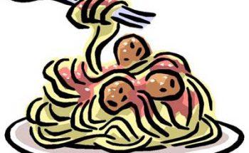 Lions Spaghetti Dinner / Craft Fair